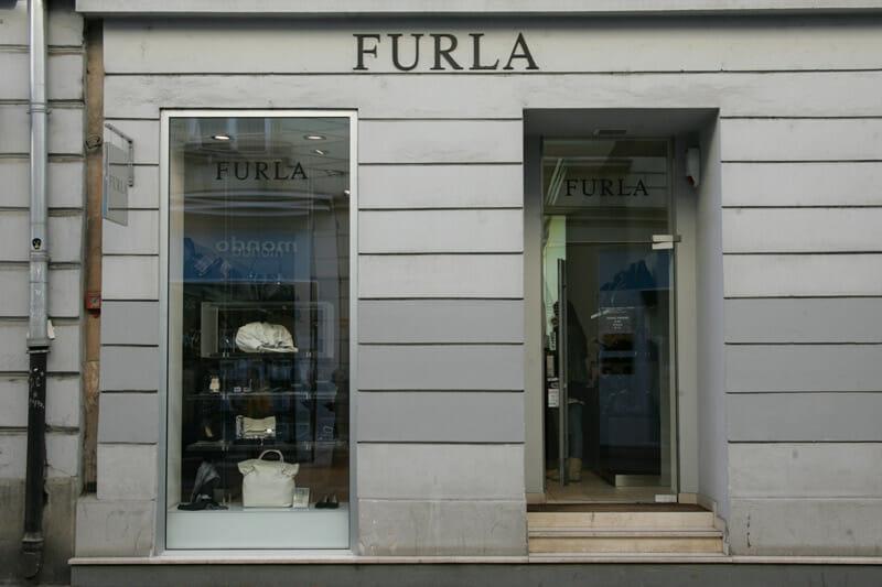 2004-furla-1