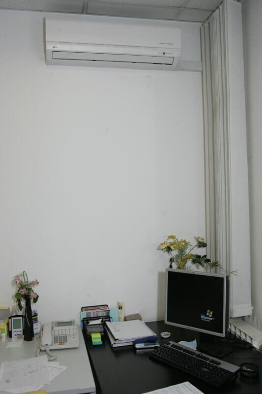 2009-fasek-4