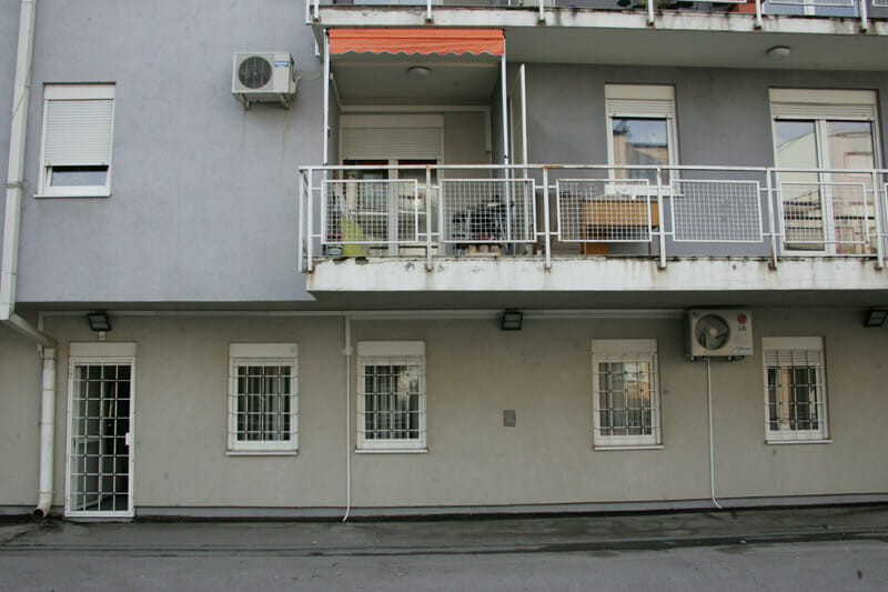 2009-fasek-5