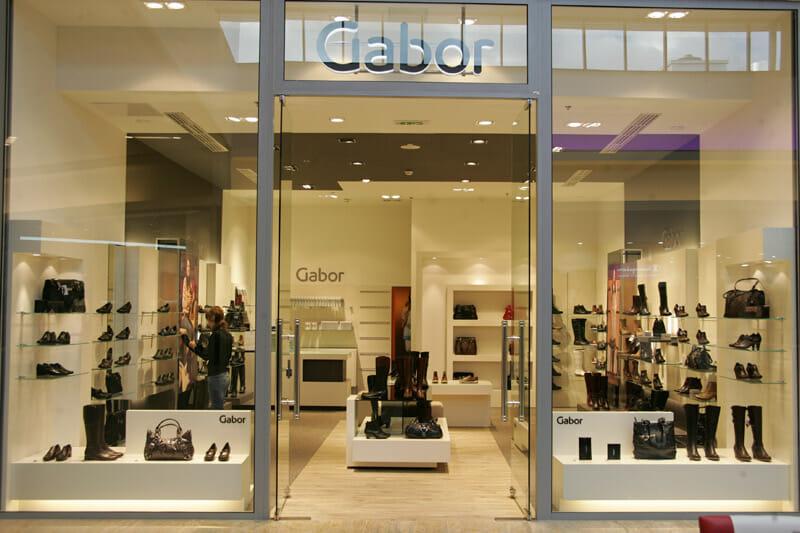 2009-gabor-1