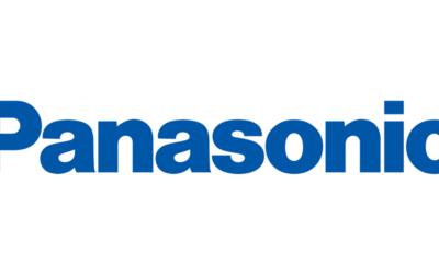 Panasonic (Covid-19 istraživanje)